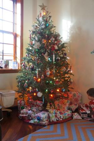 0005_Christmas_201206