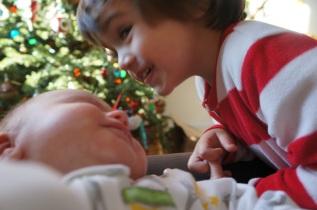 0005_Christmas_201207