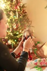 0005_Christmas_201209