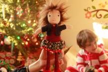 0005_Christmas_201210