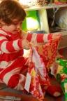 0005_Christmas_201211