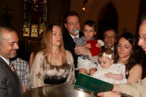 0009_BBBaptism23