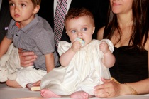 0009_BBBaptism32
