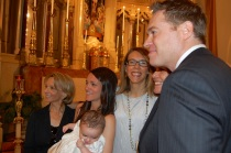 0009_BBBaptism34