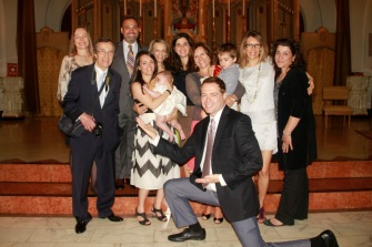 0009_BBBaptism40
