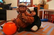 0013_Halloween_2013_16