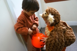 0013_Halloween_2013_20