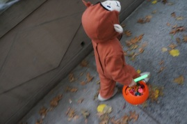 0013_Halloween_2013_22
