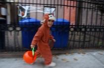 0013_Halloween_2013_26