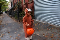 0013_Halloween_2013_27