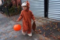0013_Halloween_2013_28