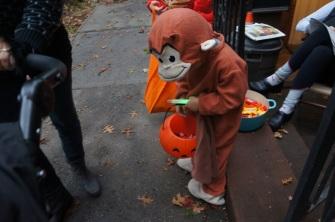 0013_Halloween_2013_30