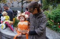 0013_Halloween_2013_37