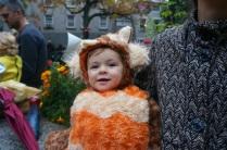 0013_Halloween_2013_38