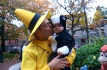 0013_Halloween_2013_40