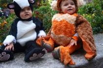 0013_Halloween_2013_54