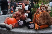 0013_Halloween_2013_57