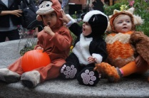 0013_Halloween_2013_58