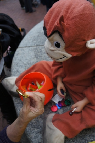0013_Halloween_2013_64