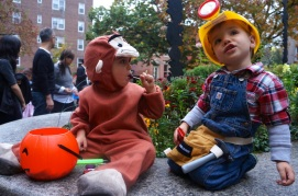 0013_Halloween_2013_66