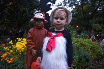 0013_Halloween_2013_68