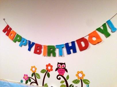 0014_My_First_Birthday_01