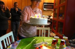 0014_My_First_Birthday_15
