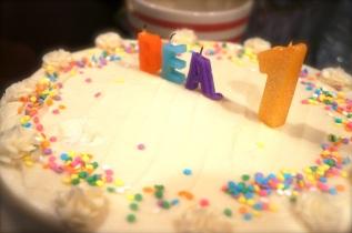 0014_My_First_Birthday_16