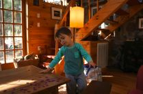 0017_Easter_201402
