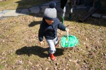 0017_Easter_201410