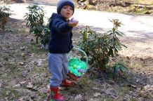 0017_Easter_201411