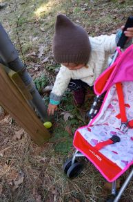 0017_Easter_201412