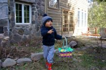 0017_Easter_201413