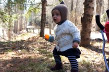 0017_Easter_201414