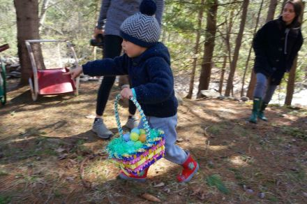 0017_Easter_201415