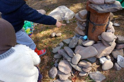0017_Easter_201417