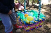 0017_Easter_201418
