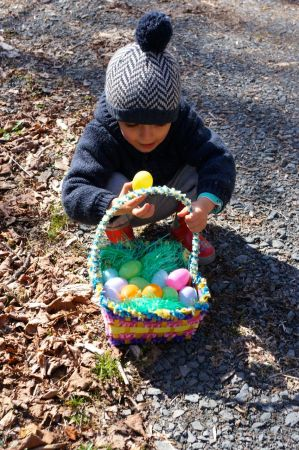 0017_Easter_201422