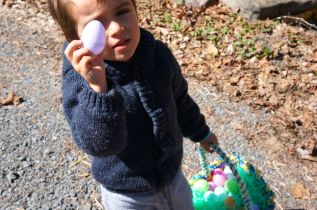 0017_Easter_201424