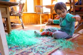 0017_Easter_201428