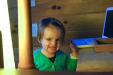 0017_Easter_201448