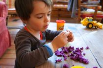 0017_Easter_201452