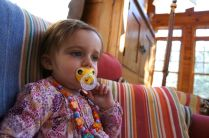 0017_Easter_201459