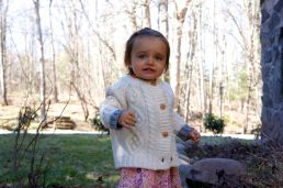 0017_Easter_201461