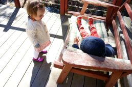 0017_Easter_201463