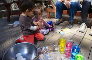 0017_Easter_201468