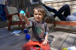 0017_Easter_201469