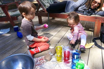 0017_Easter_201470