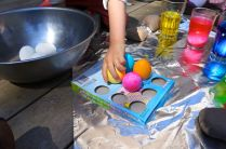 0017_Easter_201471