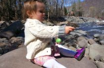 0017_Easter_201473